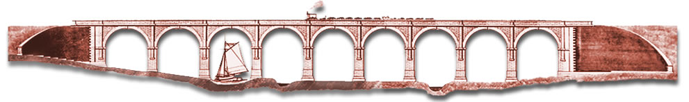 Newton Heritage Logo