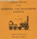 History of the Liverpool and Manchester Railway